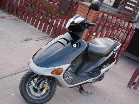 honda bali 50 honda bali 50 motocyklizm pl
