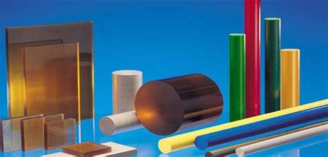 kunststoffplatten kunststoffstaebe kunststoffprofile khk