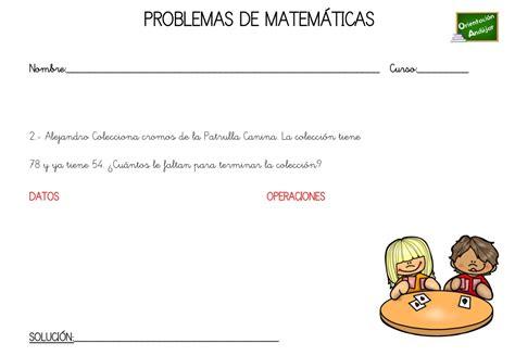 Totalmente Originales Coleccion De Problemas De