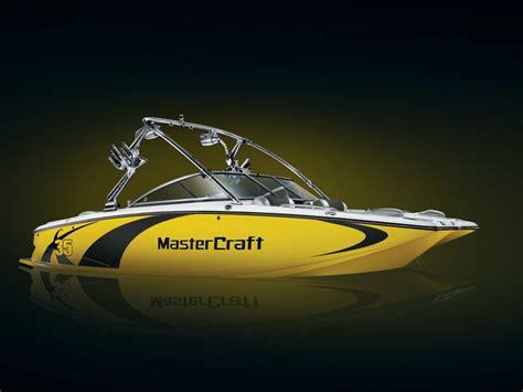 Mastercraft Boats For Rent by Mastercraft X 35
