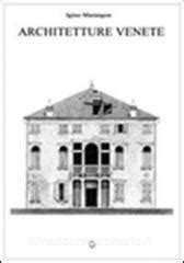Libreria Universitaria Treviso by Architetture Venete Marangon Igino Rg Treviso Trama
