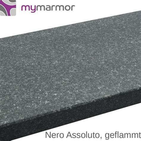 nero assoluto geflammt granitfensterb 228 nke g 252 nstig vom produzenten kaufen
