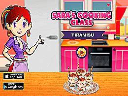 jeu de cuisine ecole de gratuit jeux fr ecole de cuisine de table de lit