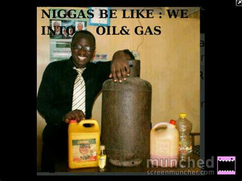 share funny nigerian memes jokes   nigeria