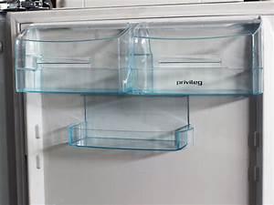 Kühlschrank Unterbaufähig Ohne Gefrierfach : Kühlschrank unterbaufähig ohne gefrierfach. k hlschrank ohne