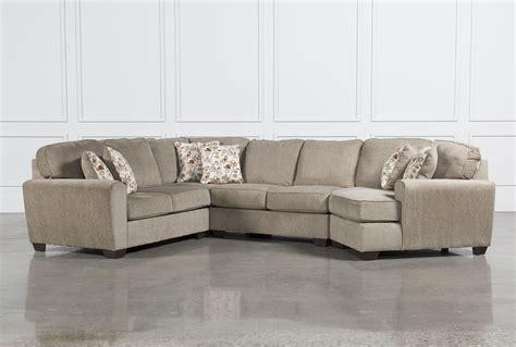 sectional sofa cuddler chaise cuddler sectional sofa sectional sofa with cuddler chaise