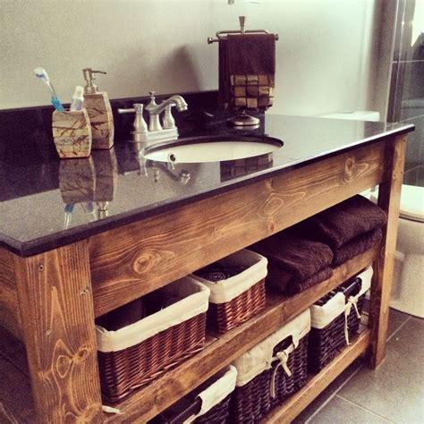 custom bathroom vanity tops with sinks custom vanity sink top from rona base 50 from 2x4 and