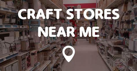 l rewiring near me shop near me craft stores near me points near me