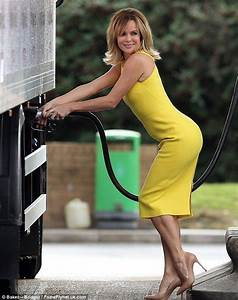 129 best images about Amanda Holden on Pinterest | Golden ...
