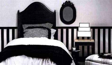déco chambre et blanc
