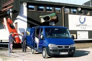 Fiche Technique Fiat Ducato : fiche technique fiat ducato mod 2002 tole maxi l2b 2 8 jtd business ann e 2002 ~ Medecine-chirurgie-esthetiques.com Avis de Voitures