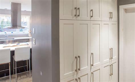peindre meuble cuisine melamine peindre cuisine melamine photos de conception de maison agaroth