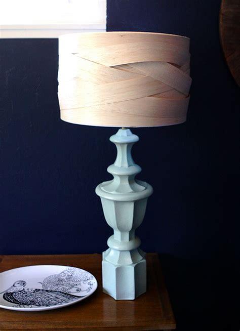 breathtaking diy wooden lamp projects  enhance