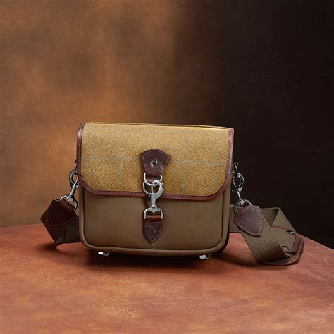 Hawkesmill England Launches New Small Range of Stylish ...