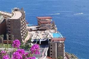 Gloria Palace Amadores Thalasso & Hotel (Puerto Rico, Gran Canaria) Hotel Reviews TripAdvisor