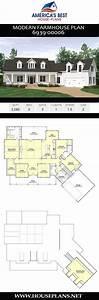 House, Plan, 6939-00006