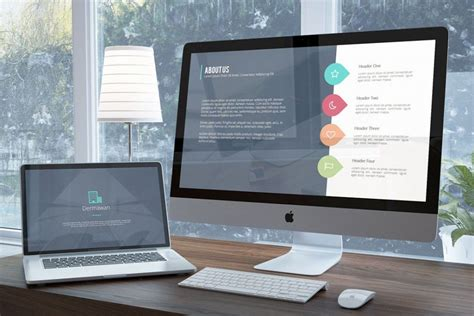How To Design An Awesome Presentation (even If You're Not A Designer)