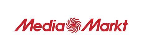 media markt geräte mieten c 243 mo mediamarkt optimiz 243 su estrategia digital mediante el marketing mix