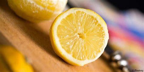 arroser un citronnier en pot culture et entretien d un citronnier en pot