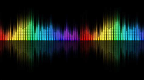 Steam Workshop  Audio Visualizers
