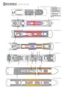 deck 10 deck 10