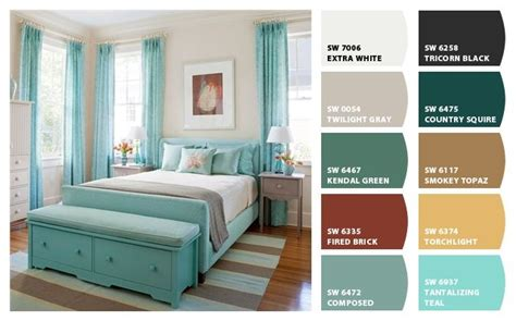 Interiors says if you are looking for the most neutral sherwin williams accessible beige is a warm neutral paint color that is universally loved. Chip It! by Sherwin-Williams - Colors | Warm beige paint colors, Beige paint colors sherwin ...
