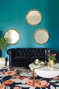 Couch Mitten Im Raum : treppe mitten im raum raum und m beldesign inspiration ~ Bigdaddyawards.com Haus und Dekorationen