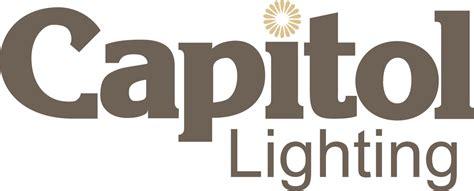 capitol lighting coupon capitol lighting coupon codes online promo codes free