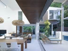 Queensland Home Design Plans