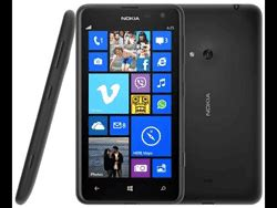 nokia lumia 625 rm 941 flash file firmware free all mobile tools free