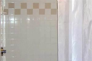 Nettoyer Des Joints De Carrelage : nettoyer les joints de carrelage ~ Melissatoandfro.com Idées de Décoration