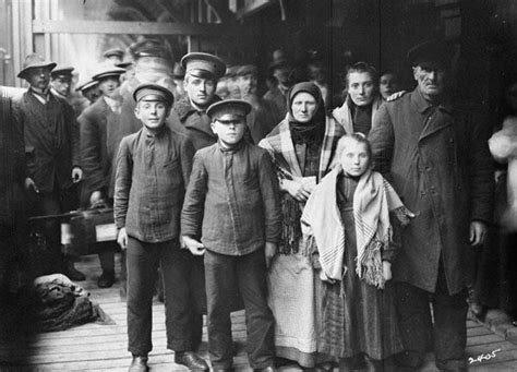 150 Best Images About Clothing Of Workers And Immigrants