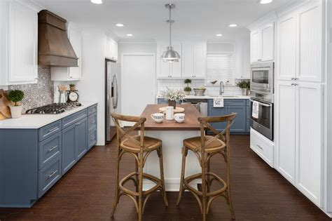 country kitchen bossier city client waited 20 years for kitchen walnut 5996