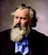 CLASSICAL ICONOCLAST: Bychkov Vienna Philharmonic Brahms ...