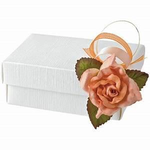 Geschenkschachtel Mit Deckel : geschenkbox wei rechteck mit deckel der schachtel shop m nchen ~ Markanthonyermac.com Haus und Dekorationen