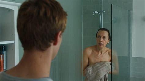 Sexx Caught Mom In Shower Full Movie