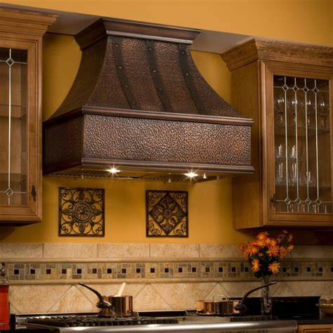 kitchen range hoods 12 vent designs for any kitchen remodel