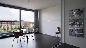 Verena Von Beckerath : berliner luftraum dear wohnen projekte dear ~ Orissabook.com Haus und Dekorationen