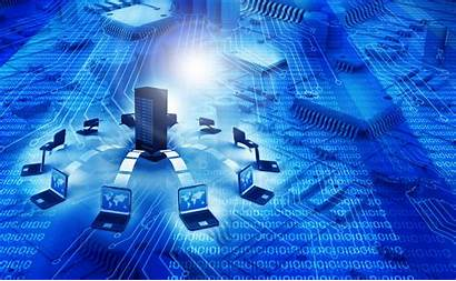 Technology Today Important Why Tech Major Networking