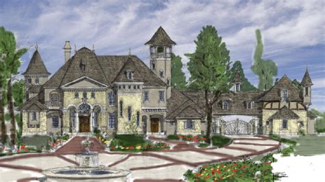 country house designs country house plans designs country