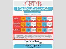 Mortgage Trid Calendar 2016 Calendar Template 2018