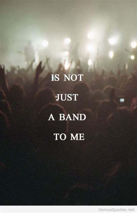 band quotes image quotes  hippoquotescom