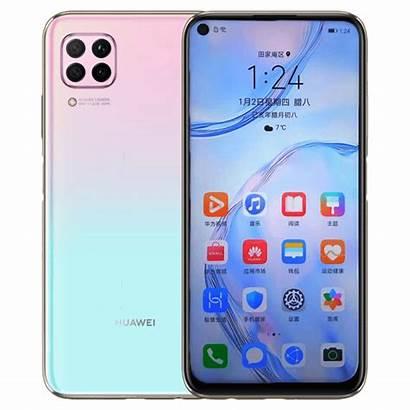 7i Huawei Nova Philippines Specs Features Nova7i