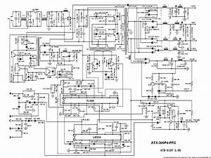 Dell H240as 00 Schematic