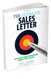 the ultimate sales letter writing headlines that in for the and get it 2107