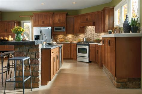 cheap kitchen cabinets nj surplus kitchen cabinets nj mf cabinets