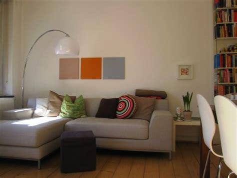 Wandgestaltung Wohnzimmer Ideen Und Inspirationen