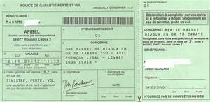 Carte Verte Assurance : pin attestation d assurance on pinterest ~ Gottalentnigeria.com Avis de Voitures