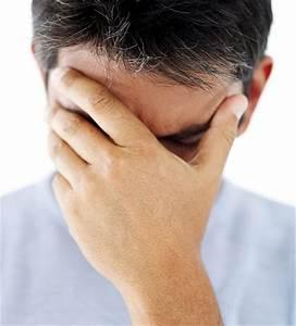 Деринат лечение простатита