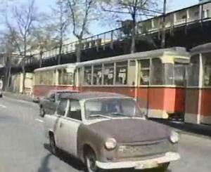 Schönhauser Allee 188 : berlin video 1990 archive blog inberlin ~ Eleganceandgraceweddings.com Haus und Dekorationen